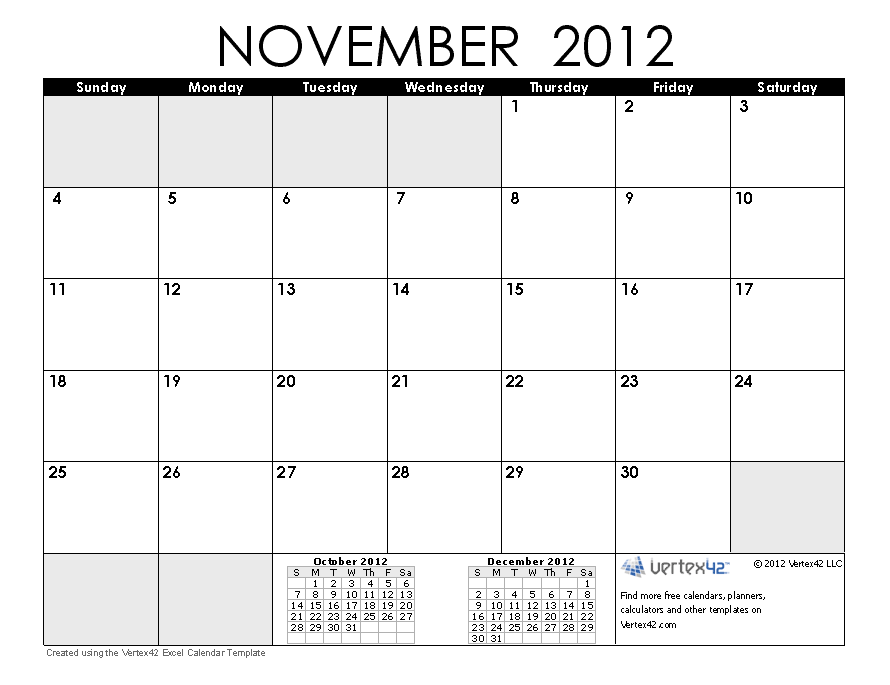 Free 2012 Calendar Images and 2012 Calendar Templates